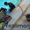 reparo de vazamento em piscina   df vazamentos