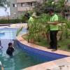 df vazamentos piscina vazamentos