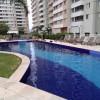vazamento piscina em brasilia df