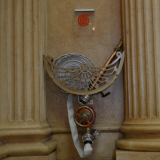hidrante de 1908
