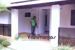 Detecção de vazamento no Condomínio Lago Sul em Brasília, DF